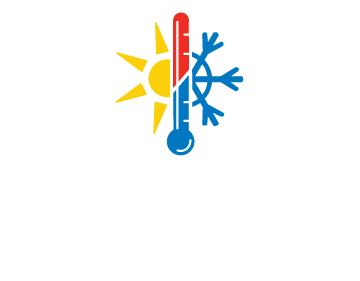 Commmercial Air and Refrigeration